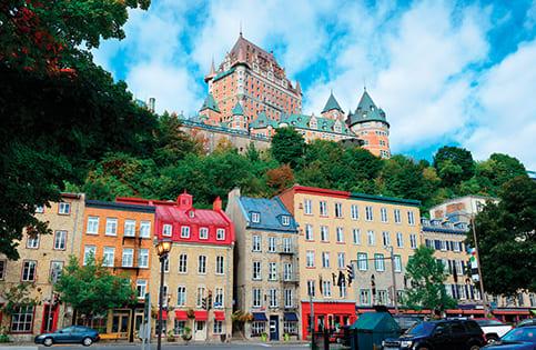 Quebec-City_Urban-Getaways