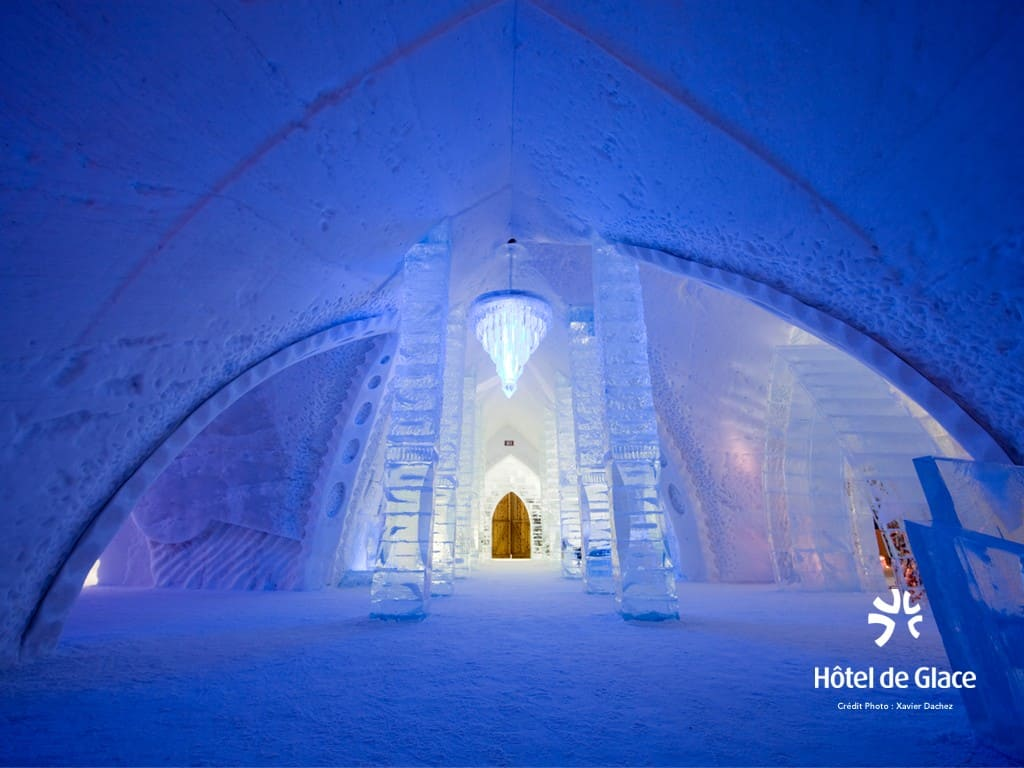 Ice Hotel Quebec - Package for 2016 on ice hotels in usa, montreal quebec canada, travel quebec canada, plains of abraham quebec canada, christmas in quebec canada, map of quebec canada, ice hotel quebec winter carnival, northern lights quebec canada, winter quebec canada, ice village canada, fishing quebec canada, tourist attractions in winnipeg canada, province of quebec canada, luxury hotels in quebec canada, quebec quebec canada, banff springs hotel alberta canada, ice hotel in quebec, quebec city canada, gaspe peninsula quebec canada, ice hotel quebec 2014,